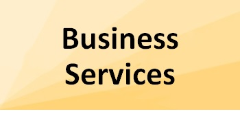 Business-Services-Promo
