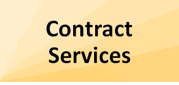 Contract-Services-Promo